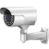 CCTV-Camera icon