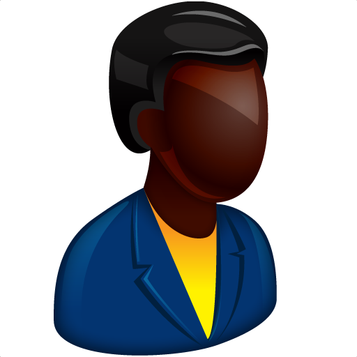 African Boss icon