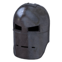 Ironman Mask 3 Old icon
