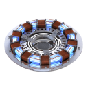 Reactor icon