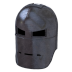 Ironman-Mask-3-Old icon