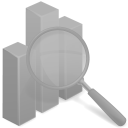 SEO-disabled icon