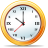 Time icon