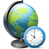 http://icons.iconarchive.com/icons/aha-soft/large-time/96/Network-time-icon.png