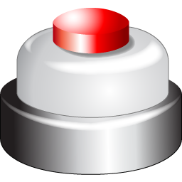 Call bell icon