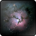 nebula icon