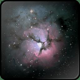 nebula icon
