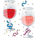 New-Year-Party-icon.png
