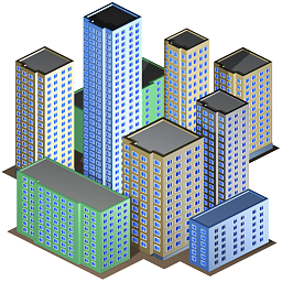 city-icon.png