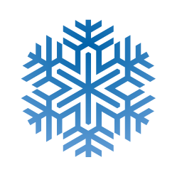 Snowflake icon