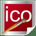 Ico-design icon