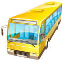bus icon