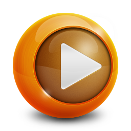 Adobe Media Player icon
