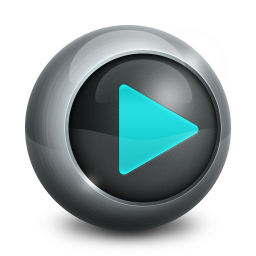 DivX icon