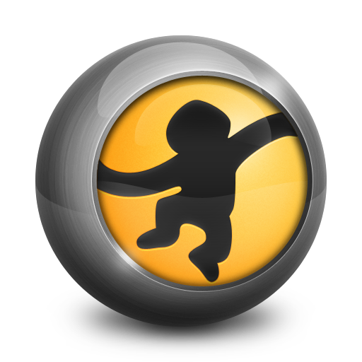 MediaMonkey icon