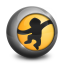 http://icons.iconarchive.com/icons/ahdesign91/media-player/64/MediaMonkey-icon.png