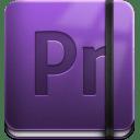 Premiere Pro icon