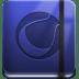Cinema-4D icon