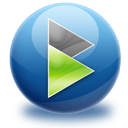 blogmarks icon