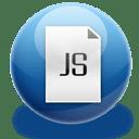 File JavaScript icon