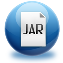 file jar icon