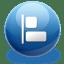 Align-left icon