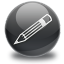 write icon