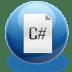 File-c icon