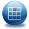 Center-top icon