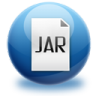 File-jar icon