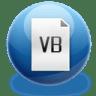 File-vb icon