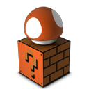 Todd Cube icon