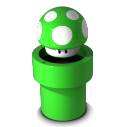 1up icon