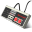 Nes Pad icon