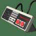 Nes-Pad icon