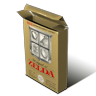 Box-Zelda icon