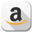Apps Amazon icon