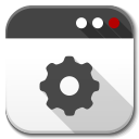 Apps-Application-Default icon