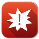 Apps-Apport icon