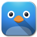 Apps-Birdie icon