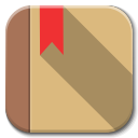Apps-Calibre-B icon