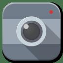 Apps Camera icon