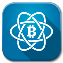 Apps Electrum icon
