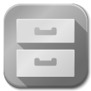 Apps-File-Manager icon