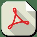Apps-File-Pdf icon