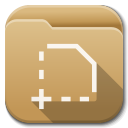 Apps-Folder-Templates icon