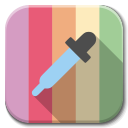 Apps Gcolor 2 icon