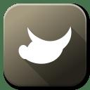 Apps Gimp B icon