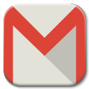 Apps Gmail icon