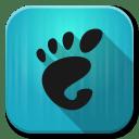 Apps Gnome icon